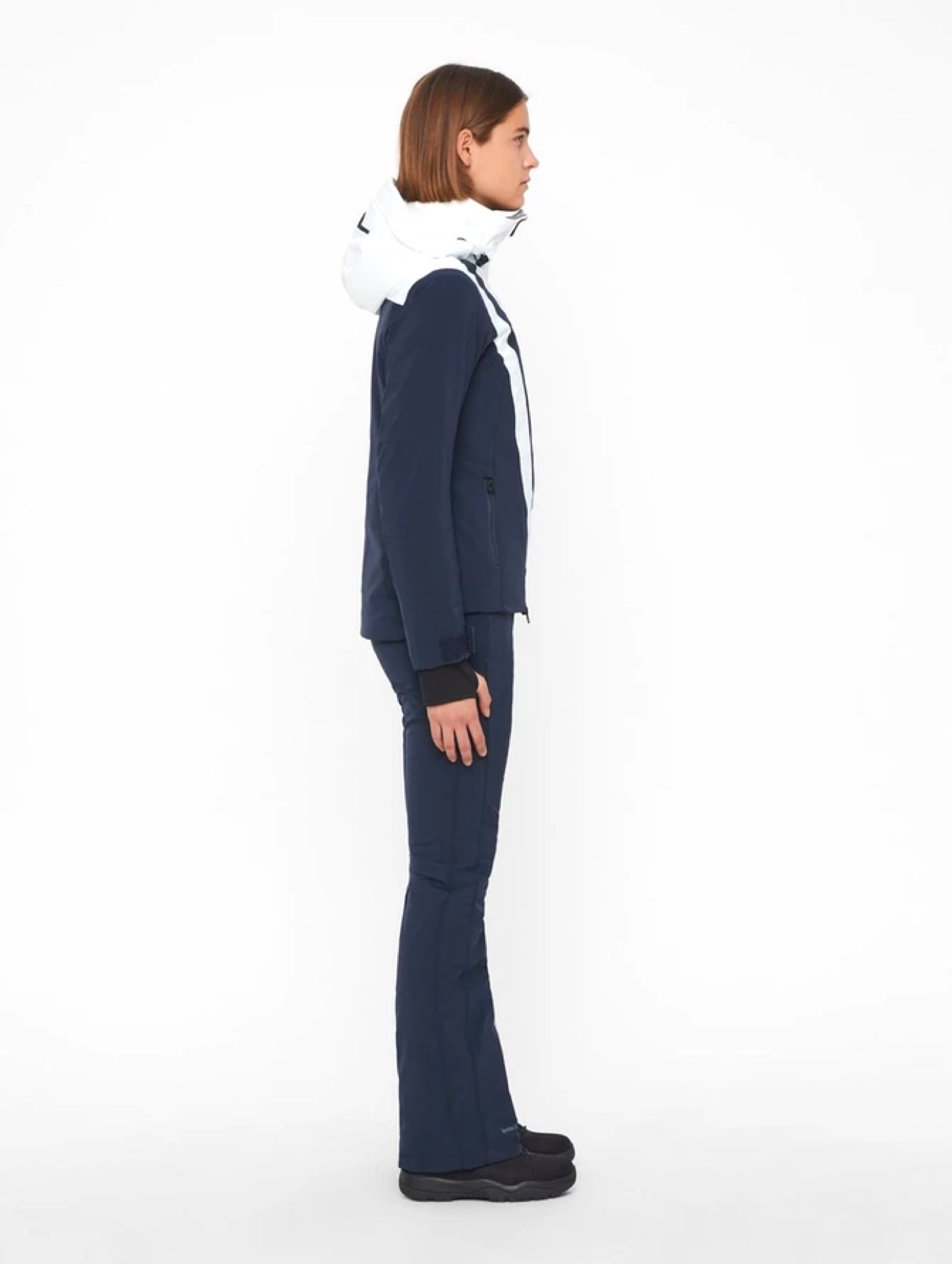 [hidden] [TEST] Women's Wrangell Dermizax EV Ski Jacket SALE