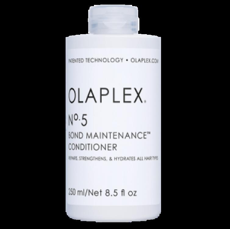 Obnovující kondicionér OLAPLEX® No. 5, 250 ml grid image