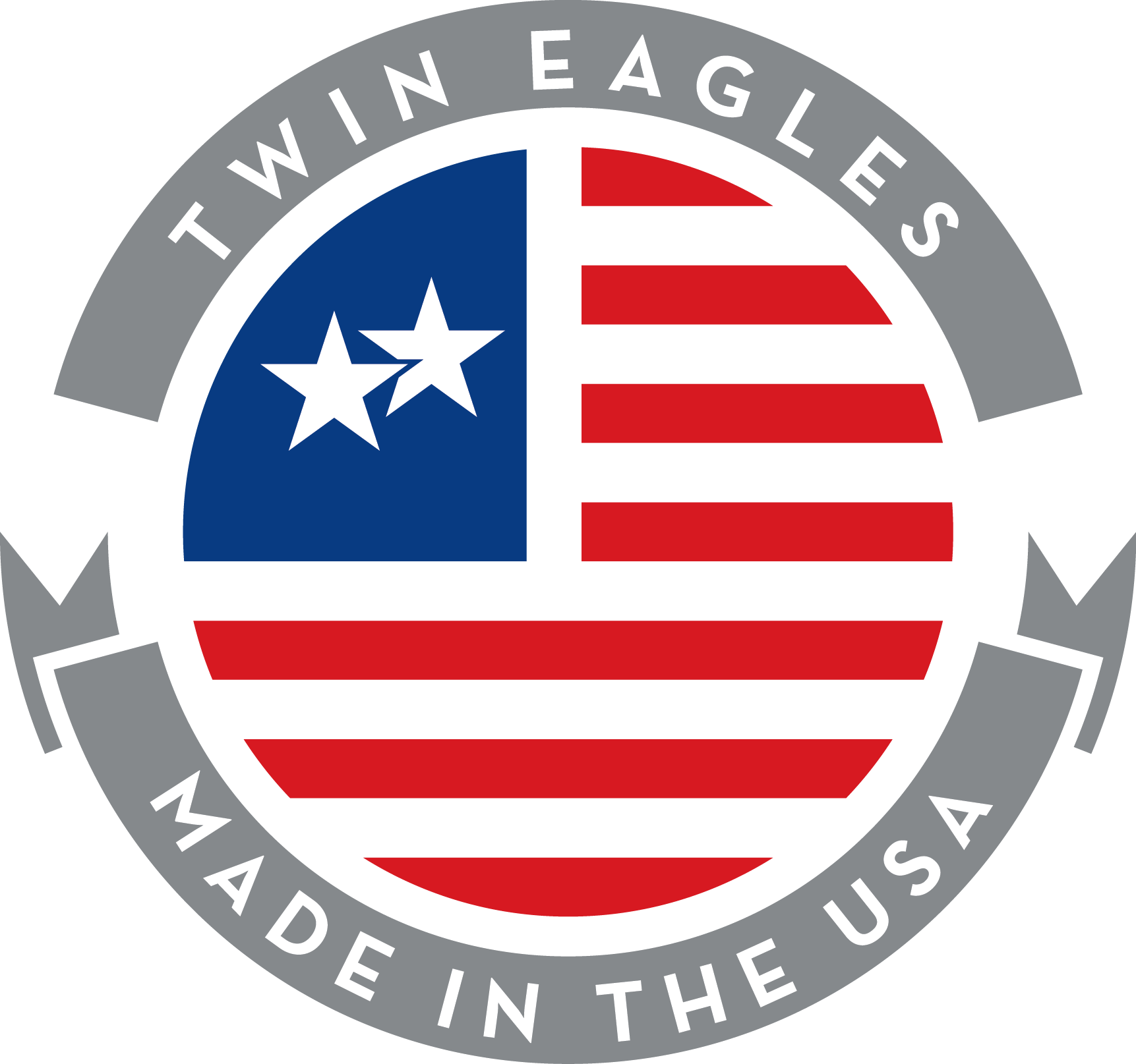 Twin Eagles Two Year Limited Warranty