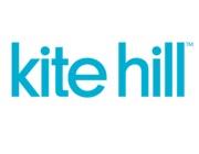 Kite Hill Kids
