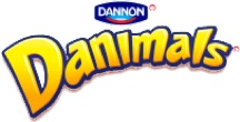 Dannon Danimals