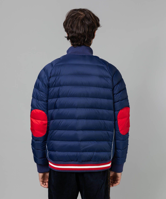 Men's Latitude Ski Jacket