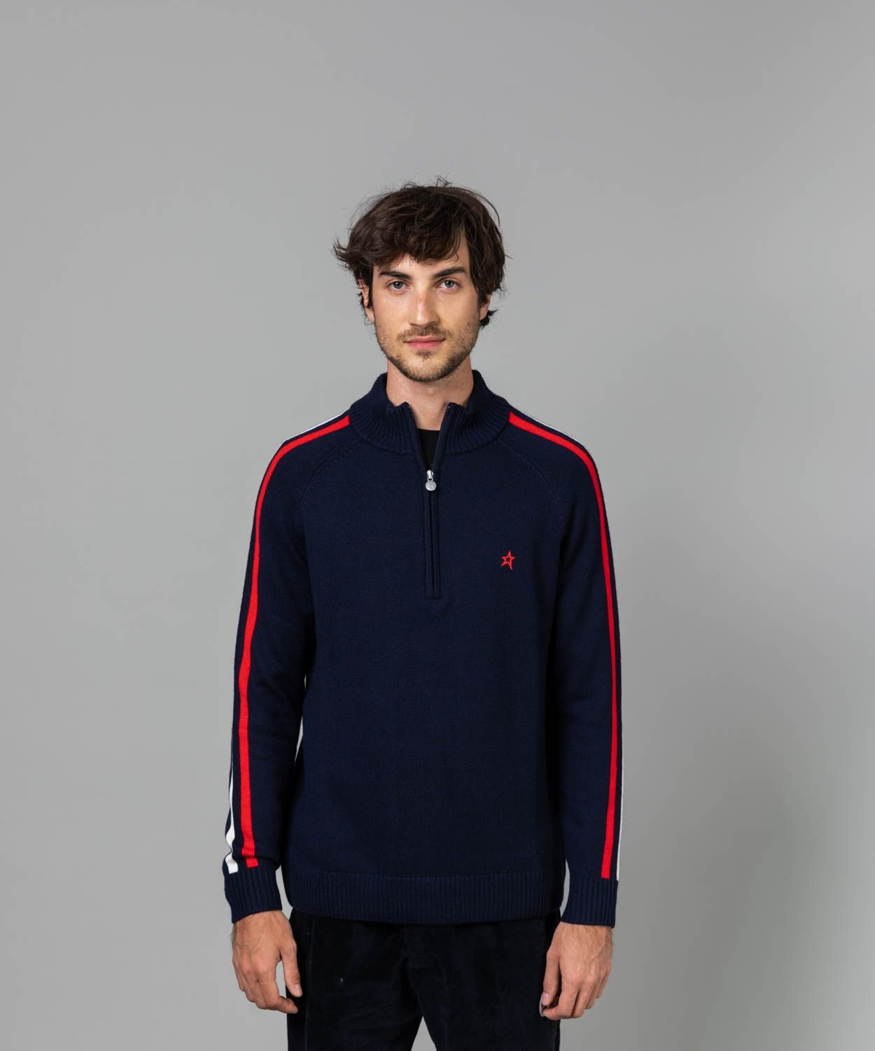 Men's La Tour IV Sweater