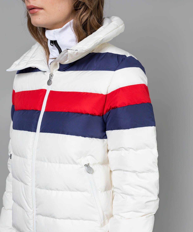 Queenie Jacket Sale