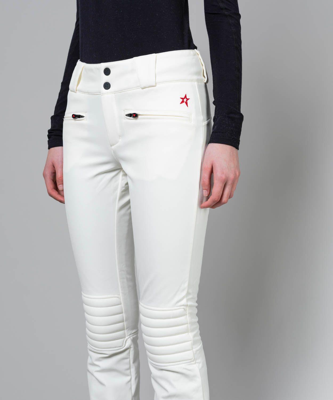 Women's Aurora Flare Ski Pants Sale