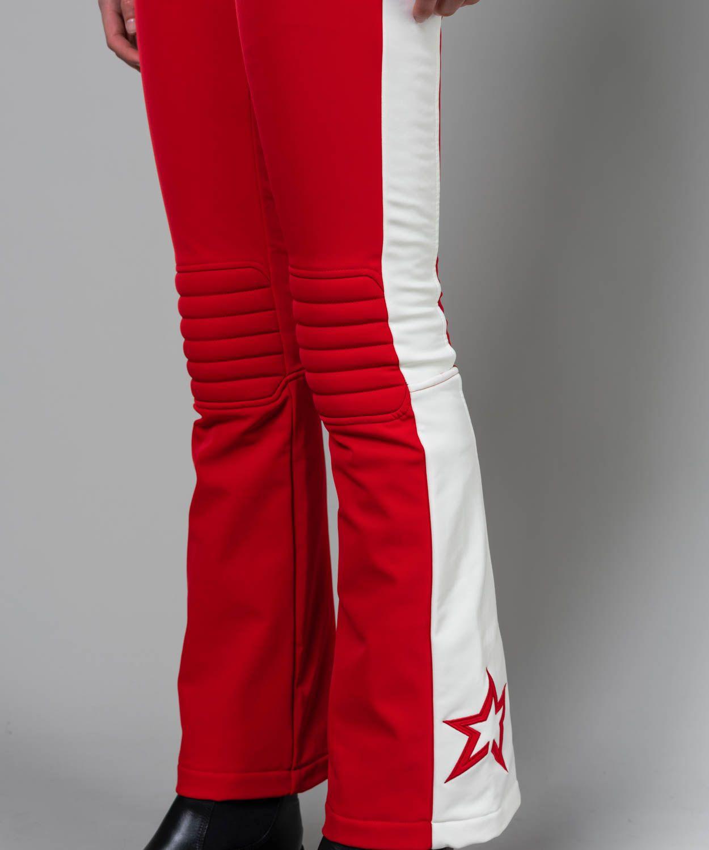 Women's Aurora GT Ski Pants Sale