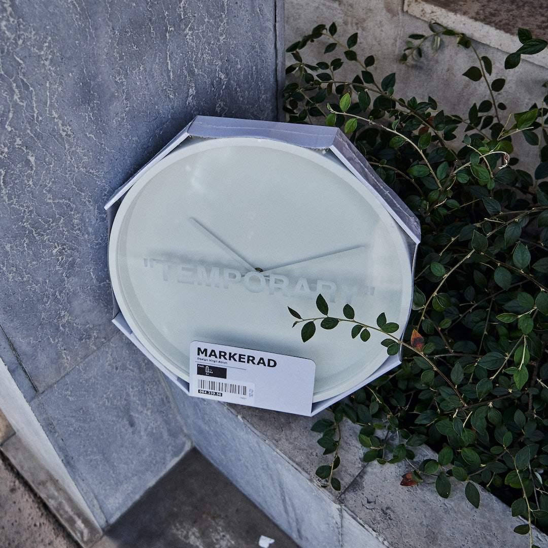 Ikea Markerad