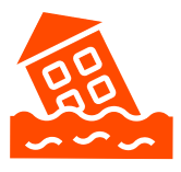 Icon to represent https://cdn.accentuate.io/4317166764085/1600820560860/icon-flood.png?v=0 prepration PDF download.