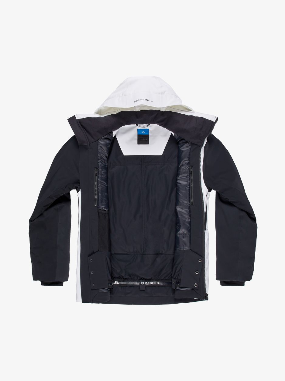 Men's Douglas Dermizax-EV Ski Jacket Sale