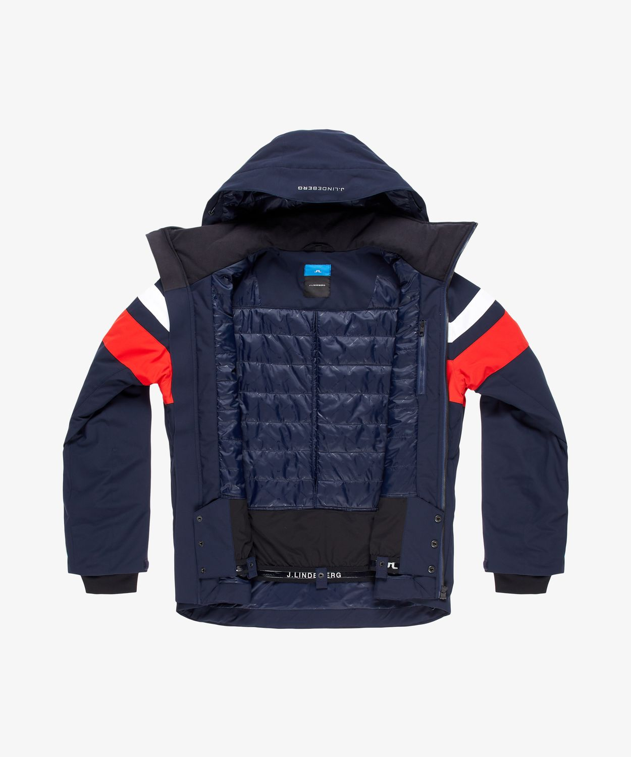 Men's Franklin 2-Layer Ski Jacket Sale