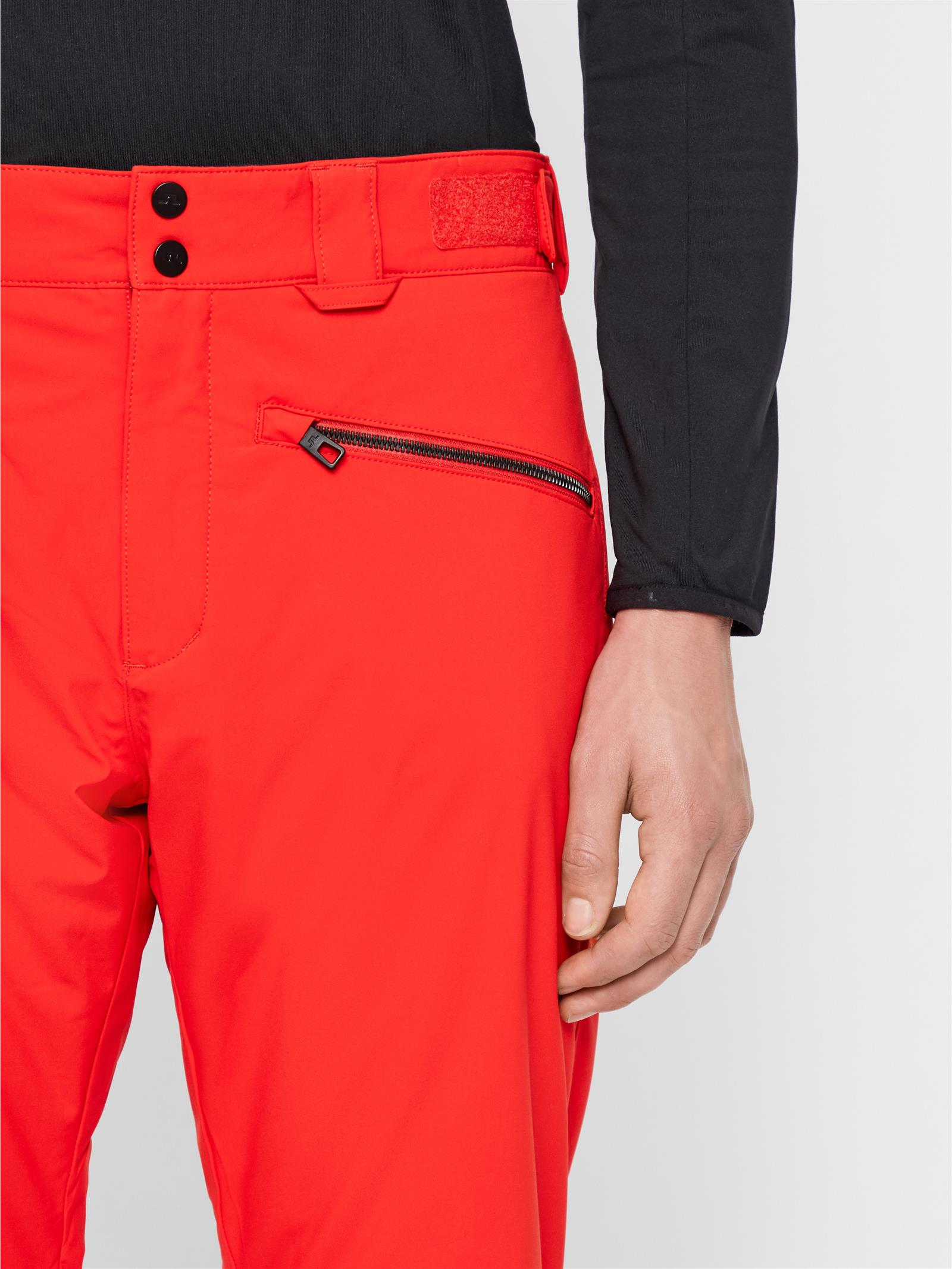 Men's Truuli 2-Layer Ski Pants Sale