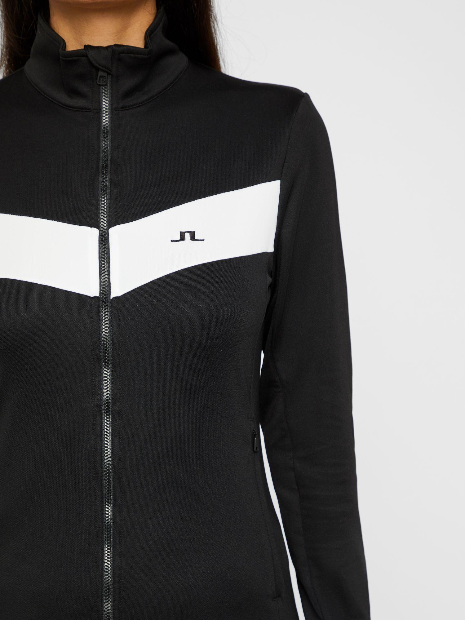 Women's Russel TX Midlayer Jacket Sale