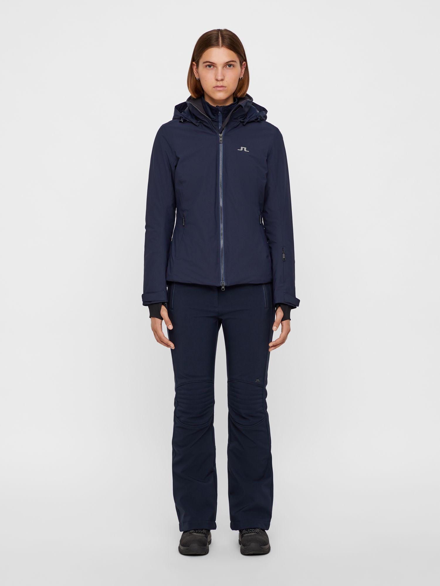 Women's Truuli 2-Layer Ski Jacket Sale