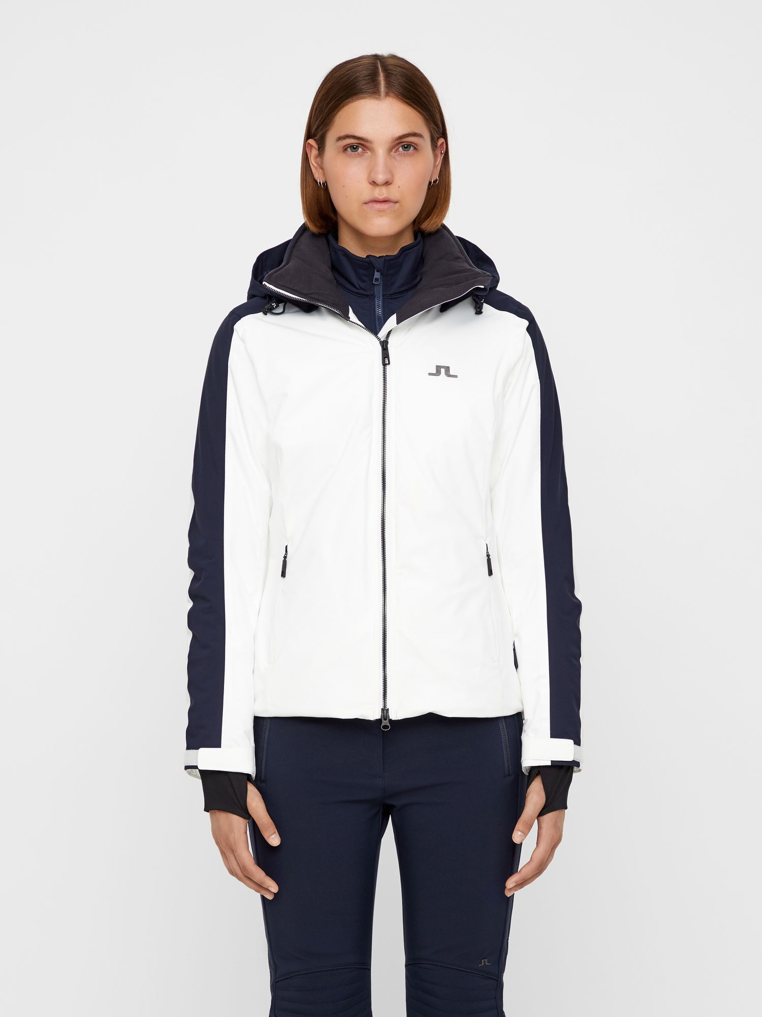 Women's Loa 2-Layer Ski Jacket Sale