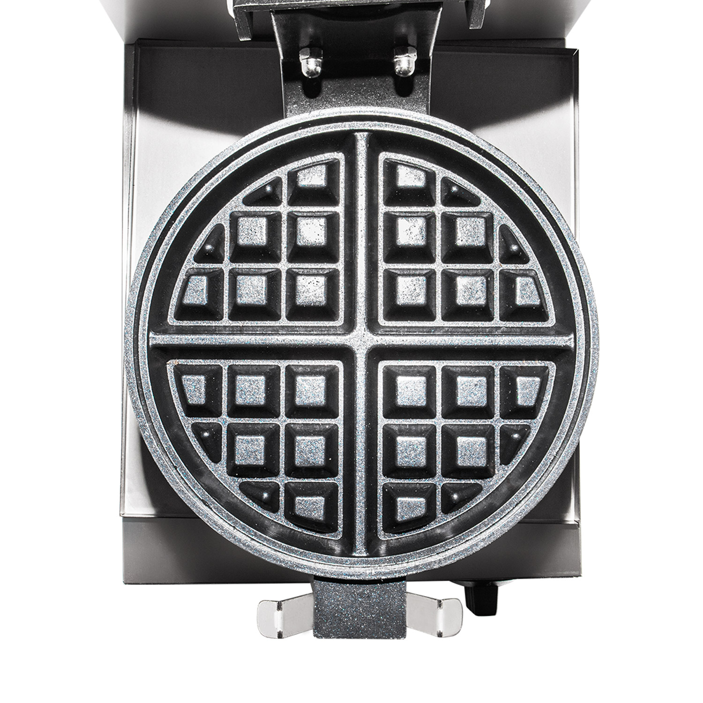 Restaurant Appliances & Equipment Stainless Steel Water Drop ...