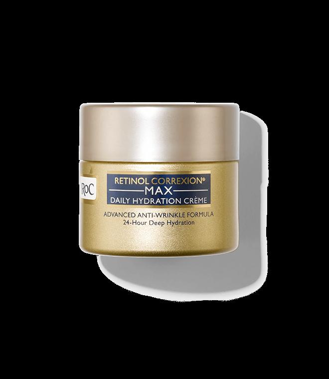 RETINOL CORREXION® Max Daily Hydration Crème
