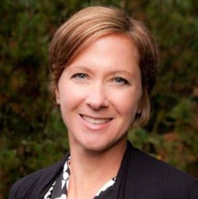 Dr. Leigh Lewis