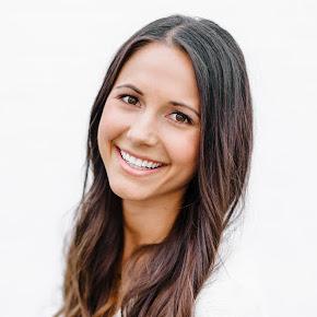 Jessica Bippen