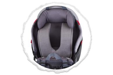 deluxe child cockpit