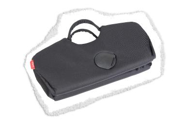 flat-pack design
