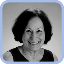 Prof. Susan Carlson PhD
