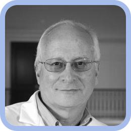 Prof. Steven Zeisel MD PhD