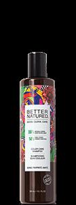 Color Care Shampoo