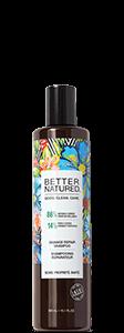 Damage Repair Shampoo