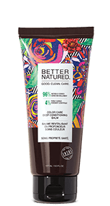 Color Care Deep Conditioning Balm