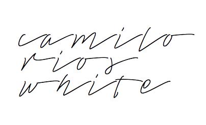 Signature Riocam