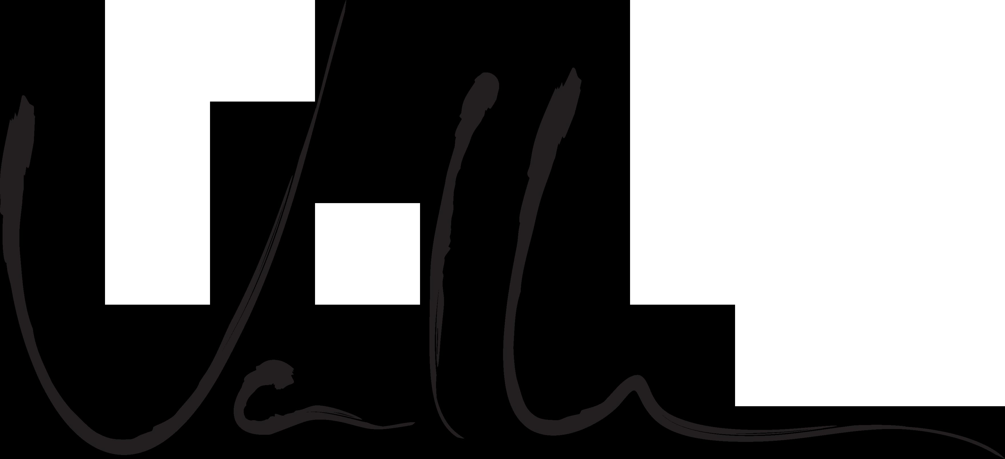 Signature Francisco Valle