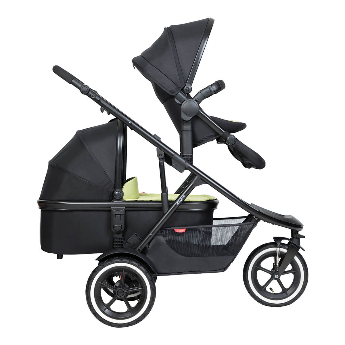 https://cdn.accentuate.io/4381202088013/19466204250306/philteds-sport-buggy-with-double-kit-extended-clip-and-snug-carrycot-side-view-v1626485341953.jpg?1200x1200