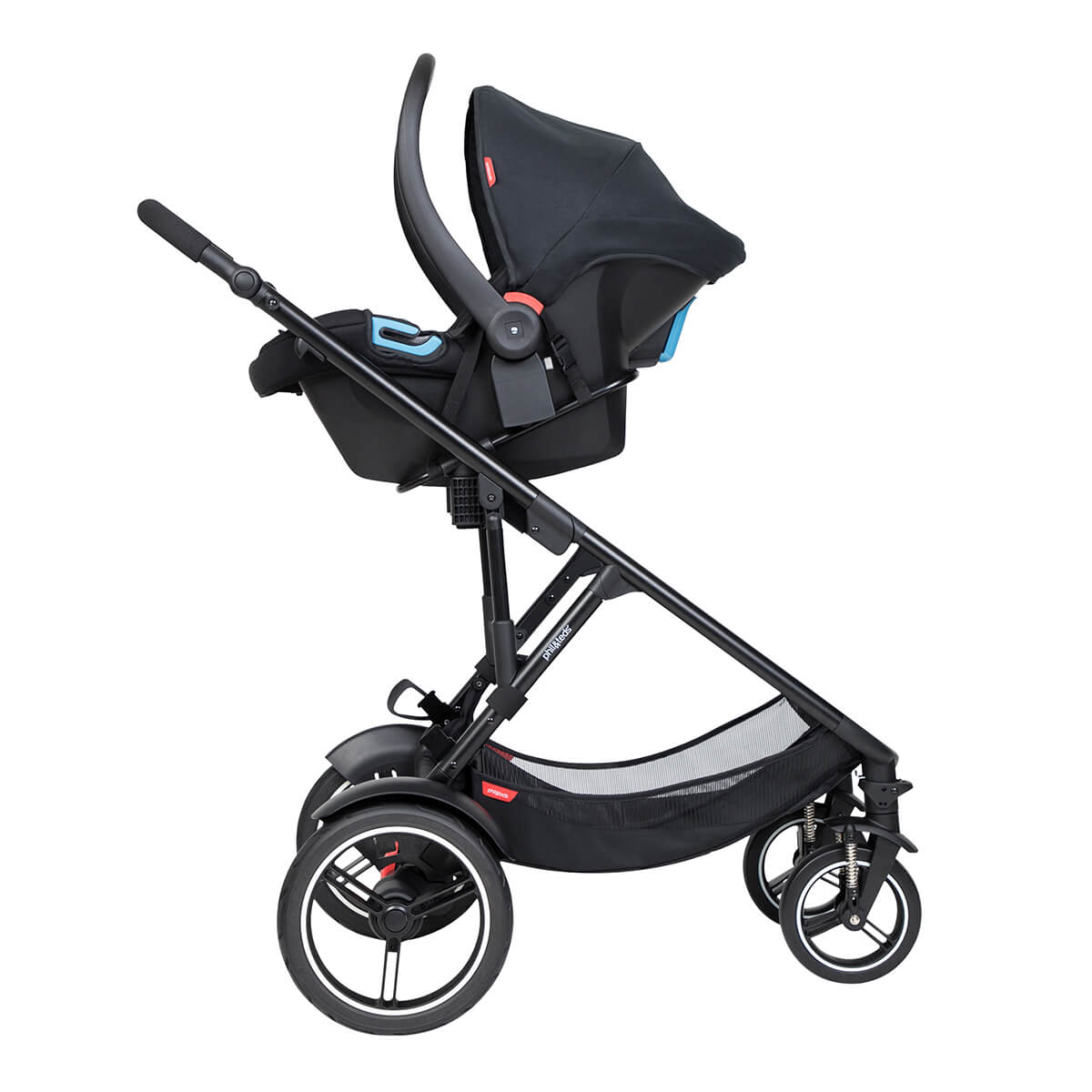 https://cdn.accentuate.io/4381204447309/19466203660482/philteds-voyager-buggy-with-travel-system-in-parent-facing-mode-v1626485501303.jpg?1200x1200