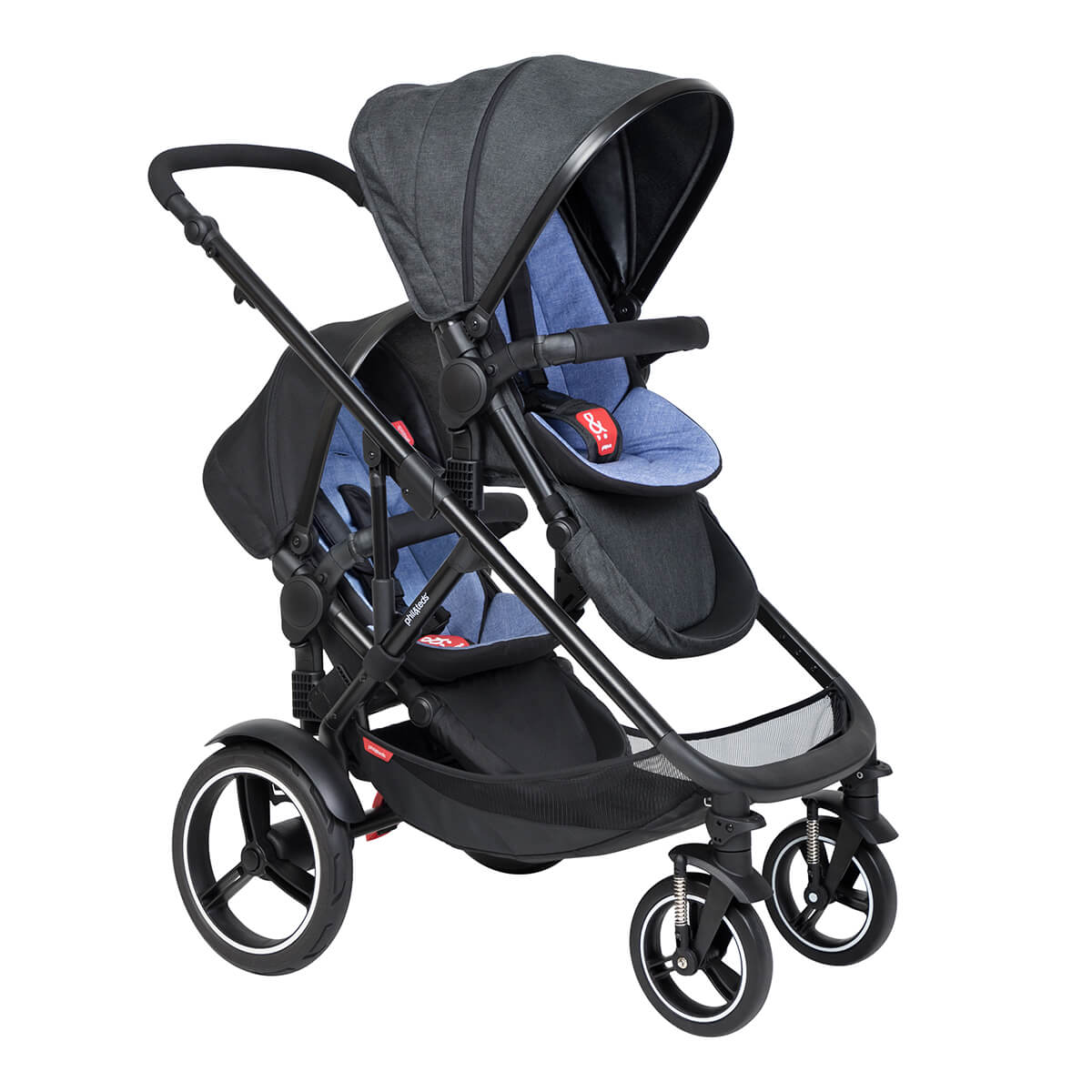 https://cdn.accentuate.io/4381204447309/19466204315842/philteds-voyager-inline-buggy-with-double-kit-in-rear-in-sky-blue-colour-v1626485502235.jpg?1200x1200