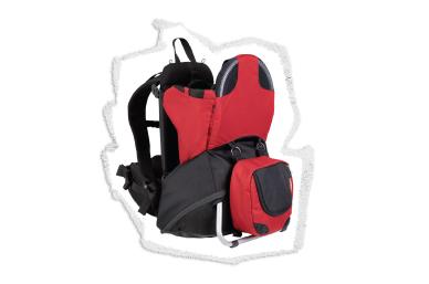 ergonomic for adult & kid