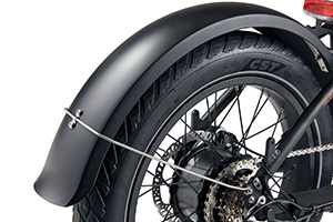 RadMini Electric Fat Bike Version 4key feature  3