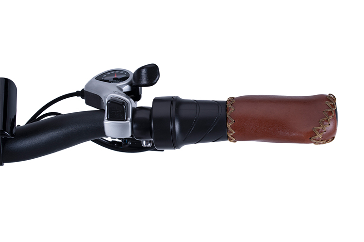 RadMini Step-Thru Electric Fat Bike Version 2 key feature 5