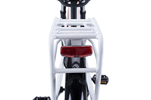 RadCity Step-Thru Electric Commuter Bike Version 3key feature  4