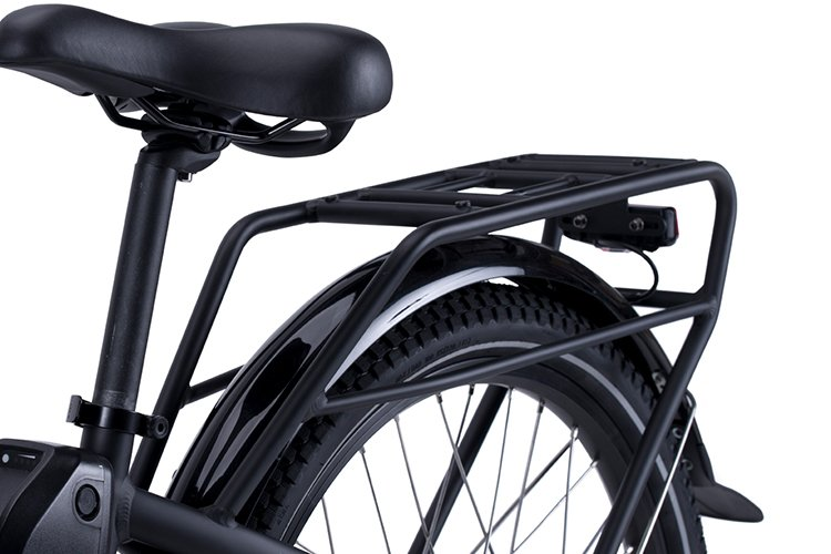 RadCity Step-Thru Electric Commuter Bike Version 3 key feature 7