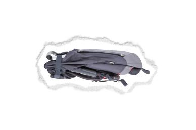compact fold