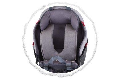cockpit enfant de luxe