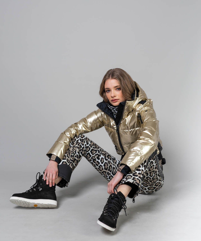 Women's Aura Ski Jacket Sale