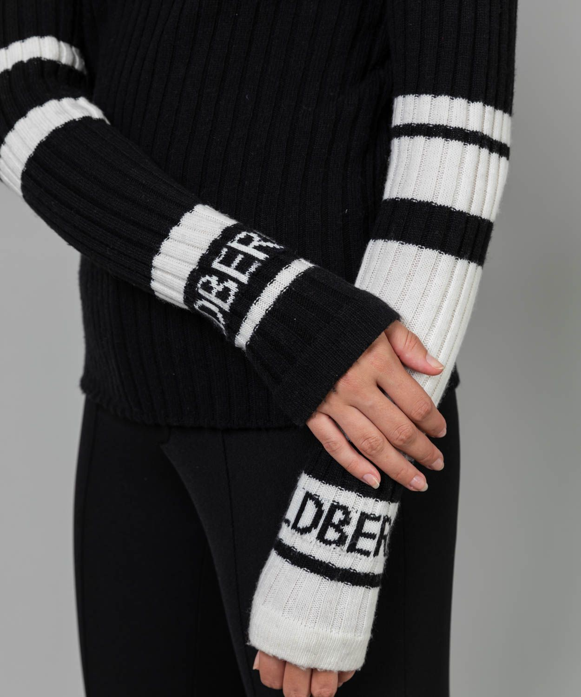 Women's Katha Sweater