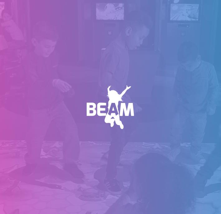 Join Beam