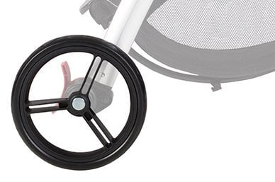 puncture proof tyres