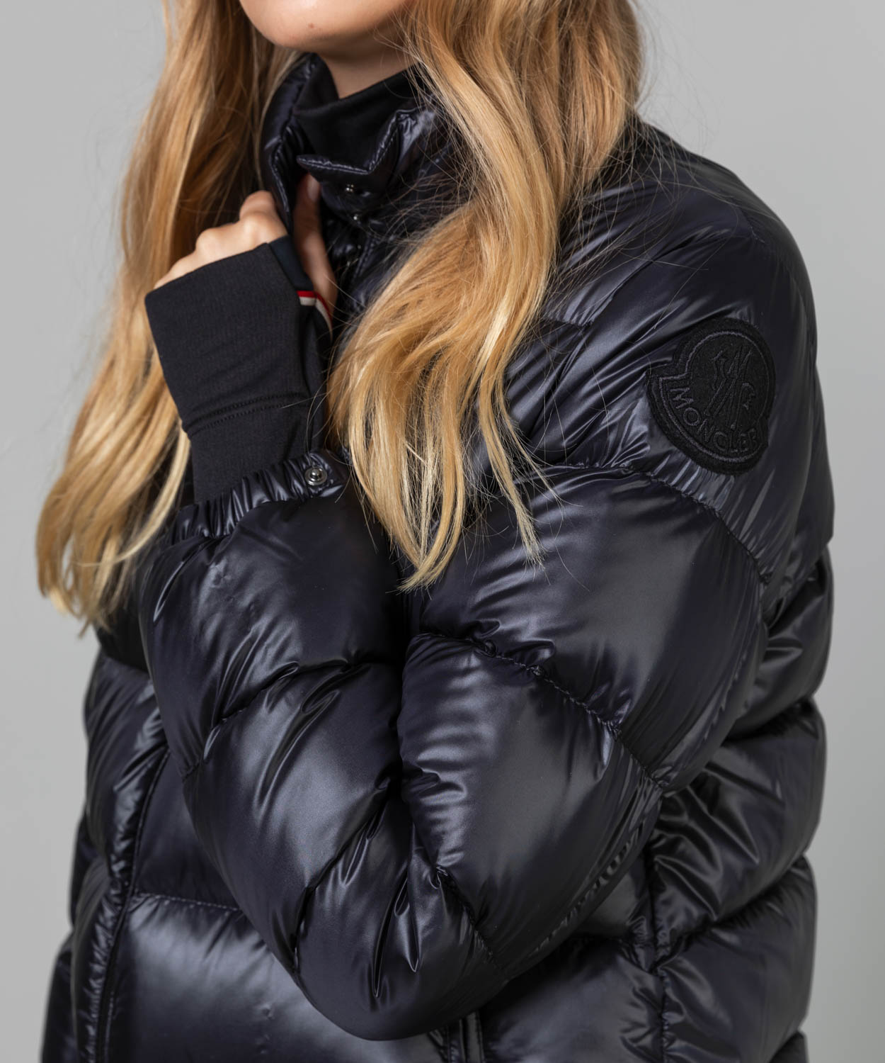 Women's Copenhague Down Jacket