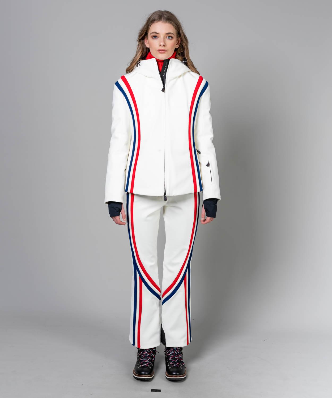 Women's Stretch Ski Pants Sale