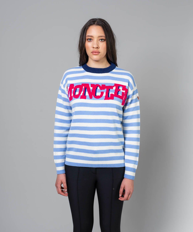 Women's Crewneck Sweater Sale