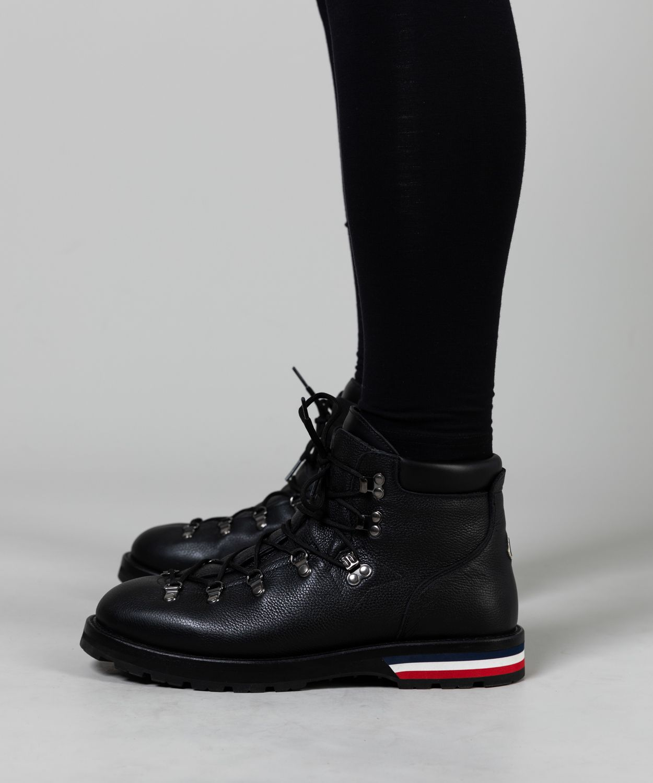 Men's Peak Boot Sale