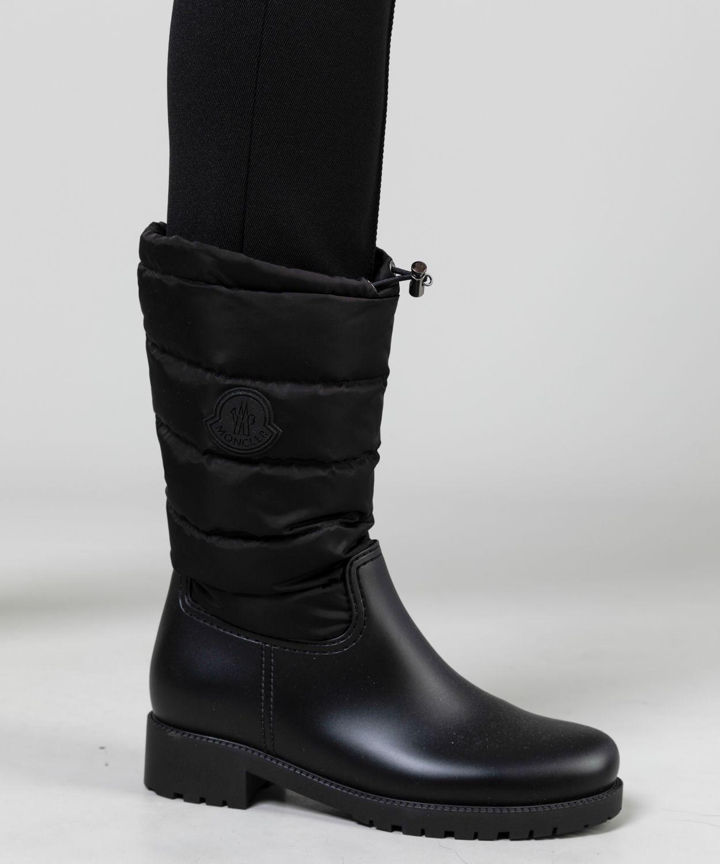 Women's Ginette Boot